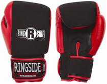 Junior Neoprene Bag Gloves
